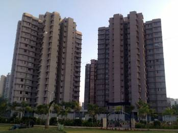 625 sqft, 1 bhk Apartment in Everest Countryside Iris Ghodbunder Road, Mumbai at Rs. 12500