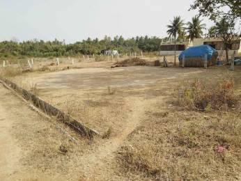 1000 sqft, Plot in Builder Project Madanayakahalli, Bangalore at Rs. 10.0000 Lacs