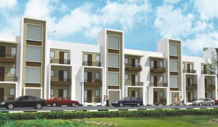 1012 sqft, 3 bhk Apartment in Builder Realm Golden Palms Dera Bassi, Chandigarh at Rs. 21.9000 Lacs
