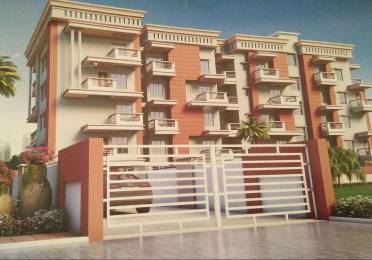 1347 sqft, 3 bhk Apartment in Builder SB Shalom Mansion Rehabari, Guwahati at Rs. 72.0645 Lacs