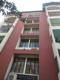 1080 sqft, 2 bhk Apartment in Builder RESALE Rehabari, Guwahati at Rs. 47.0000 Lacs