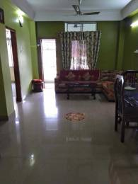 1400 sqft, 3 bhk Apartment in Builder Pragati Path Resale Lal Ganesh, Guwahati at Rs. 50.0000 Lacs