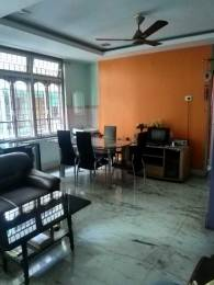 1058 sqft, 2 bhk Apartment in Builder Sharabbhati Rehabari, Guwahati at Rs. 46.5000 Lacs