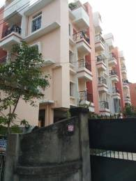 1356 sqft, 3 bhk Apartment in Builder Classic Enclave Dispur, Guwahati at Rs. 62.0000 Lacs