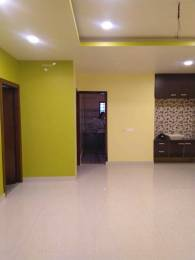 1080 sqft, 2 bhk Apartment in Builder Pratiksha Apartment Rehabari, Guwahati at Rs. 62.0000 Lacs