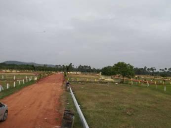 900 sqft, Plot in Builder Tsr Corporate Team AGIRIPALLI, Vijayawada at Rs. 3.5000 Lacs