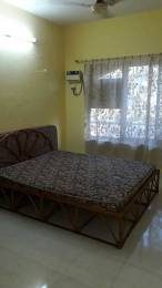 968.751 sqft, 2 bhk Apartment in Jai Bhuvan Nova Cidade Porvorim, Goa at Rs. 65.0000 Lacs