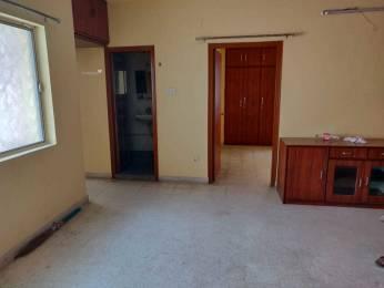 900 sqft, 2 bhk Apartment in Builder Project New Alipore, Kolkata at Rs. 21000