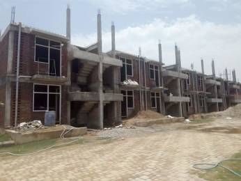 1124 sqft, 3 bhk Villa in Builder Project Pilibhit Bypass Road, Bareilly at Rs. 28.3000 Lacs