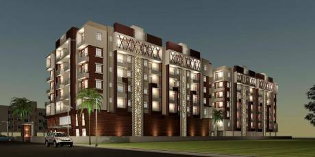 1000 sqft, 2 bhk Apartment in Sudha Engicon Om Bihta, Patna at Rs. 22.5000 Lacs