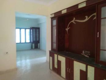1050 sqft, 2 bhk Apartment in Builder Project Guntur Amaravathi Road, Guntur at Rs. 29.1585 Lacs