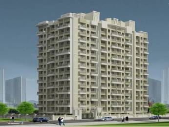 610 sqft, 1 bhk Apartment in Builder Sun shine sapp Vasai east, Mumbai at Rs. 30.1846 Lacs