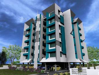 572 sqft, 1 bhk Apartment in Builder Project Vadgaon Budruk, Pune at Rs. 23.2000 Lacs