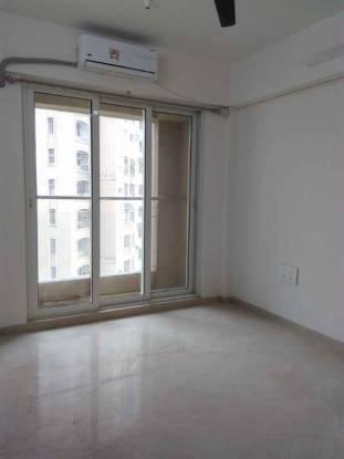 1416 sqft, 2 bhk Apartment in Dosti Ambrosia Wadala, Mumbai at Rs. 68000