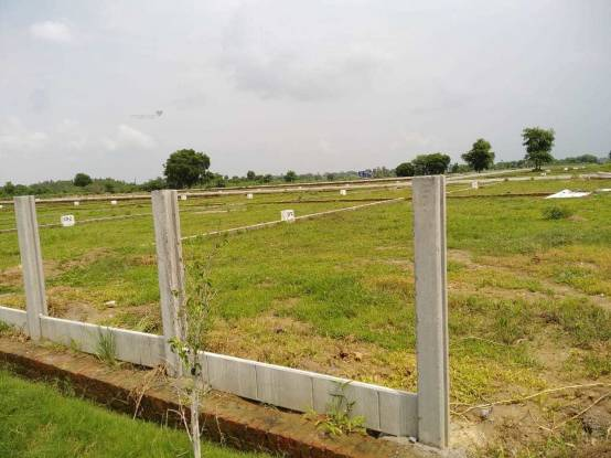 1000 sqft, Plot in Builder Tashi 2 Aurangabad Patna Road, Patna at Rs. 0.0100 Cr