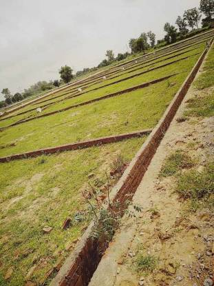 1000 sqft, Plot in Builder sholey tayer city New Jail Road, Lucknow at Rs. 4.0000 Lacs