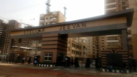 1694 sqft, 3 bhk Apartment in Stellar Stellar Jeevan Greater Noida West, Greater Noida at Rs. 53.0000 Lacs