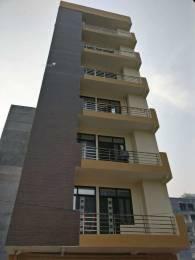 1125 sqft, 3 bhk BuilderFloor in Builder Project Shahberi, Greater Noida at Rs. 10000