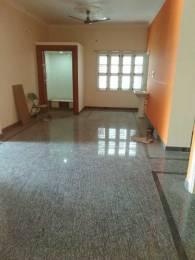1700 sqft, 3 bhk BuilderFloor in Builder Project Indira Nagar, Bangalore at Rs. 45000