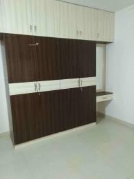 1400 sqft, 2 bhk Apartment in Builder Project Indira Nagar, Bangalore at Rs. 41000