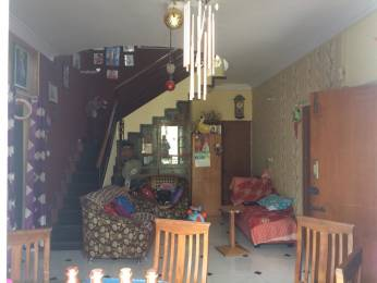 1500 sqft, 3 bhk IndependentHouse in Builder Project Ejipura, Bangalore at Rs. 31000