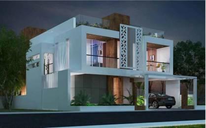 1200 sqft, 2 bhk Villa in Whitestone Veroso KR Puram, Bangalore at Rs. 46.1350 Lacs