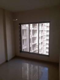 721 sqft, 2 bhk Apartment in Vikram Buildwell Rachna Towers Virar, Mumbai at Rs. 8000