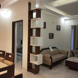 1501 sqft, 3 bhk Apartment in Builder Project Sector 127 Mohali, Mohali at Rs. 36.9000 Lacs
