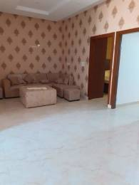 1211 sqft, 2 bhk Apartment in Builder Project Sector 127 Mohali, Mohali at Rs. 19.8000 Lacs