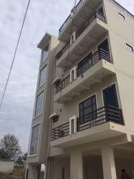 750 sqft, 1 bhk BuilderFloor in Builder 1 bhk independent floor Sahastradhara Road, Dehradun at Rs. 19.0000 Lacs