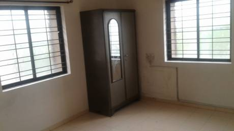1100 sqft, 2 bhk Apartment in Builder mahakali sama savli road, Vadodara at Rs. 10000