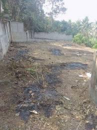 4356 sqft, Plot in Builder Project Kunnapuzha, Trivandrum at Rs. 70.0000 Lacs