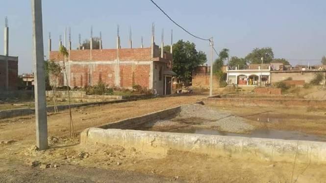 1000 sqft, Plot in  Enclave Faizabad Road, Lucknow at Rs. 13.5000 Lacs