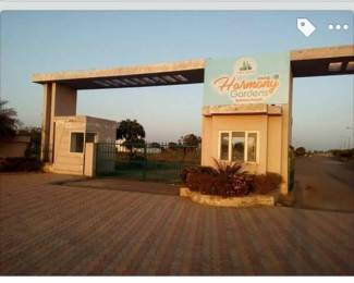1000 sqft, Plot in Builder mountain heaven Mirzapur Ghorawal Road, Mirzapur at Rs. 1.5000 Lacs