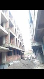 405 sqft, 1 bhk Apartment in Builder Project Vasai east, Mumbai at Rs. 12.5000 Lacs
