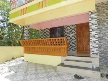 1751 sqft, 3 bhk IndependentHouse in Builder Project Thachottukavu Thirumala Road, Trivandrum at Rs. 50.0000 Lacs