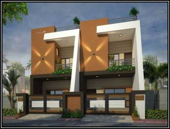 1600 sqft, 3 bhk Apartment in Vastu Platinum Paradise Tower Mahalakshmi Nagar, Indore at Rs. 39.0000 Lacs