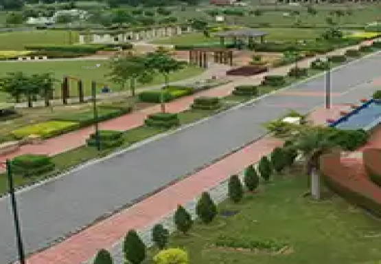 1080 sqft, Plot in Builder uvn golden palms Bhogapuram, Visakhapatnam at Rs. 12.0000 Lacs