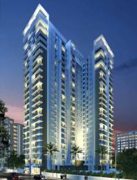1170 sqft, 2 bhk Apartment in Romell Diva Malad West, Mumbai at Rs. 1.8500 Cr