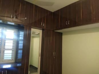 450 sqft, 1 bhk BuilderFloor in Builder Project Naganathapura, Bangalore at Rs. 7500