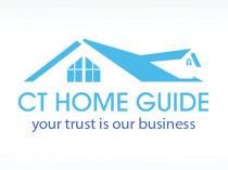 City Home Guide Real Estate Inc