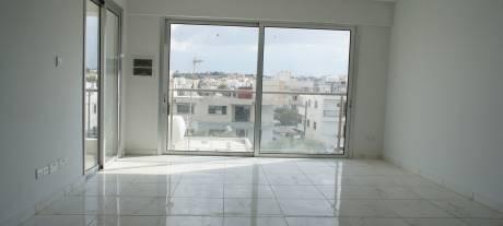 1210 sqft, 2 bhk Apartment in Savvy Swaraaj Sports Living Gota, Ahmedabad at Rs. 14000