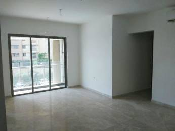 1080 sqft, 2 bhk Apartment in Sun Divine 5 Chanakyapuri, Ahmedabad at Rs. 13000