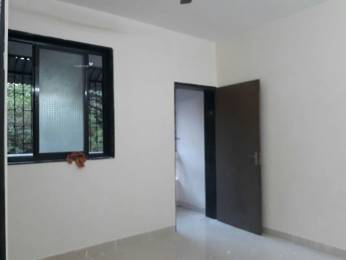 1179 sqft, 2 bhk Apartment in Unique Aashiyana Gota, Ahmedabad at Rs. 14000