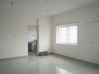 1850 sqft, 3 bhk Apartment in Gala Haven Near Nirma University On SG Highway, Ahmedabad at Rs. 18000