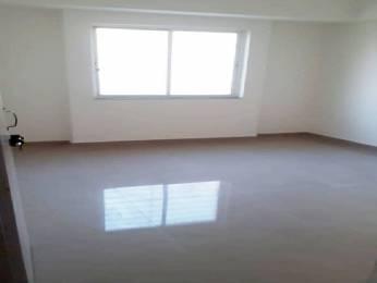 2080 sqft, 3 bhk Apartment in Builder Aakansha Flat sola road, Ahmedabad at Rs. 18000