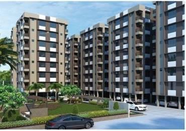 3618 sqft, 3 bhk BuilderFloor in Builder akash elegance Sola, Ahmedabad at Rs. 2.0000 Cr