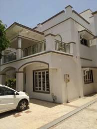 3000 sqft, 4 bhk Villa in Builder haridarshan Villa Sola, Ahmedabad at Rs. 35000