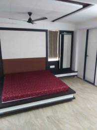 2106 sqft, 3 bhk Apartment in Builder Mangalam Nirvana 2 Sola Village, Ahmedabad at Rs. 27000