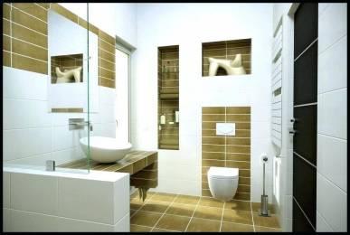 1600 sqft, 2 bhk Apartment in Builder Kameshwar Elegance NR Vandematram Cross Road, Ahmedabad at Rs. 43.0000 Lacs
